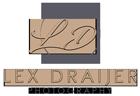 Bruidsfotografie Lex Draijer