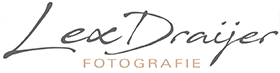 Lex Draijer Photography
